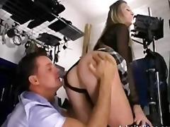Pornići: Veliko Dupe, Talijanski, Prirodne Sise, Grudi