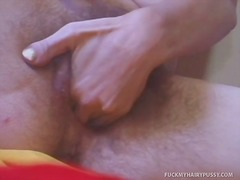Porno: Milf, Mänguasi, Karvane, Strap-On