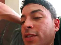 Porno: Ikiqat, Göt Yalayan, Üstünə Qurtarmaq, Döymə