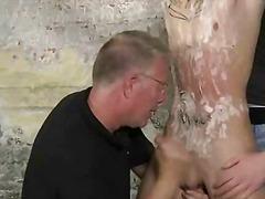 포르노: 구강, 게이, 쓰리섬, 내맘대로