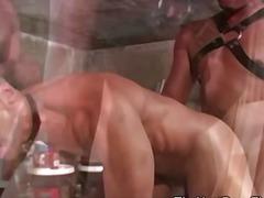 Porno: Sik, Sifətə, Özünü Reklam, Kabluk