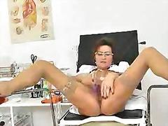 Porno: Sisemine, Milf, Vormis, Kogenud