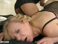 Porn: स्त्री उपर, कामोत्तेजक, चश्मिश