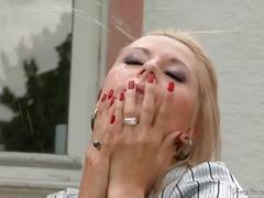 Pornići: Cfnm, Fantazija, Fetiš Stopala, Kinky