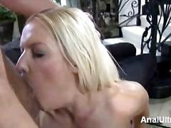 Porno: Dideli Užpakaliai, Spermos Šaudymas, Hardcore, Šikna