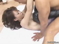 Porno: Amcıqəmən, Tüklü, Şirəli, Corablı