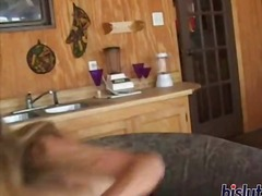 Porno: Seemnepurse, Rassidevaheline, Blondid, Pihkupeksmine