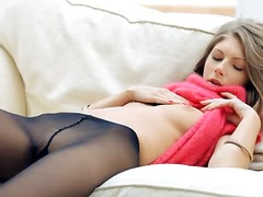 Порно: Хеланки, Цицки, Соло, Хардкор