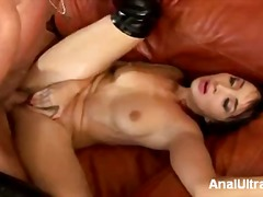 winporn asiático anal