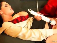 Porn: Dildo, Vibrator, Bejba, Igrača