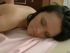Pornići: Masaža, Tinejdžeri, Hardcore, Igračka