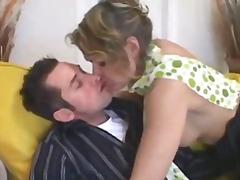 ポルノ: 美熟女, ティーン, 眼鏡, 人妻