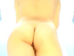 Porno: Jaapani, Piiluja, Peidus, Kaamera Ees