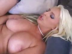 Porno: Hardcore, Voyeuři, Blondýnky, Starší Ženy