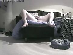 Porno: Masturbasya, Gizli, Qıraqdan Güdən, Ətli Oyuncaq