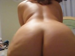 Porno: Seks Oyuncaqlar, Oyuncaq, Barmaqla, Vebkamera