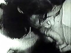Porno: Prsatý Holky, Bradavky, Archivní, Starší Ženy