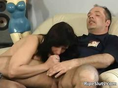 Porno: Morenes, Llet, Professores, Pits Grossos