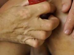 جنس: الزبار الصناعية, حلمات, نيك البزاز, لعبة