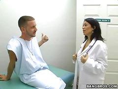 Порно: Порно Ѕвезда, Милф, Цицки, Доктор