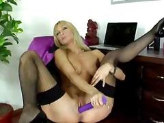 Porno: Pidh, Bjondinat, Hollopke, Solo