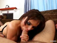 Pornići: Pušenje, Masturbacija, Najlonke, Američki
