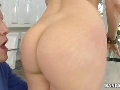 Pornići: Porno Zvijezda, Djevojka, Guza, Veliko Dupe