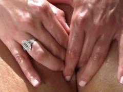 Porno: Masturbācija, Lieli Pupi, Dabā, Krūšu Gali