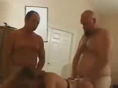 Porn: Oralno, Hardcore, Transa, Gangbang
