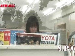 Porn: Japonka, Fafanje, Amaterji, Zunanji Izliv