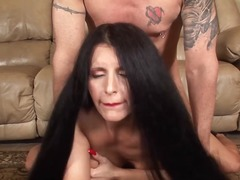 Porn: Hardcore, Zunanji Izliv