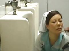 Porno: Viešumoje, Oralinis Seksas, Azijietės, Japonės
