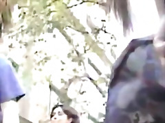 جنس: كيلوت رفيع, كيلوت, تحت التنورة, كاميرا حية