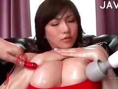 Porno: Didžiakrūtės, Natūralūs Papai, Krūtys, Dideli Papai