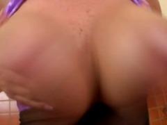 Porno: Liels Loceklis, Piens, Solo, Dibeni