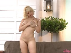 Porno: Masturbime, Të Rrume, Bytha, Pornoyje