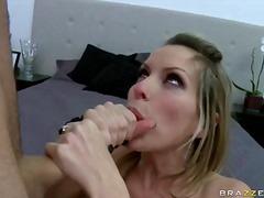Porno: Dibens, Mammas, Lieli Dibeni, Laizīšana