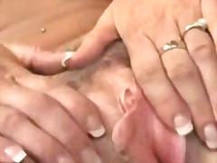 Porno: Kürən, Qaralar, Soxuşdirmaq, Xalaşka