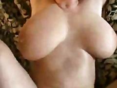 Porn: Velika Rit, Seks V Odprto Ritko, Velike Joške, Fafanje
