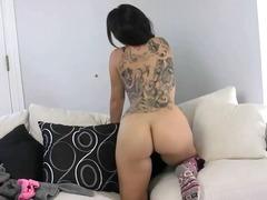 Porno: Pozowanie, Nastolatki, Potworne Kutasy, Lekka Pornografia