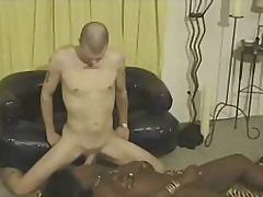 Porno: Me Kondom, Stili Qenit, Hardkorë, Kalërim