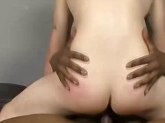 Porno: Boşalma, Irklar Arası, Kondom, Anal-Oral Seks