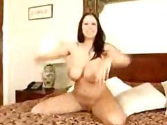 Pornići: Starije, Erotika, Svršavanje, Hardkor