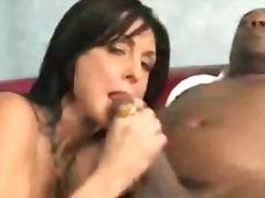 Porno: Brünetid, Tõmmu, Sisenemine, Milf
