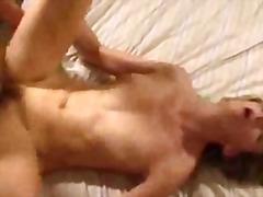 Porno: Klitor, Barmaqla, Daxili, Amcıq