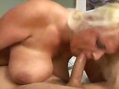 Porno: Sõrmega, Mahlakas, Magamine, Keelekas