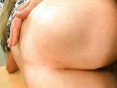 Porn: Lepe, Milf, Čvrsta, Lepotice