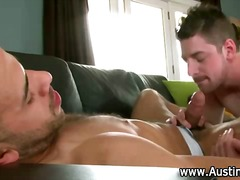 Porno: Stor Pik, Pik, Flotte Mænd, Penis
