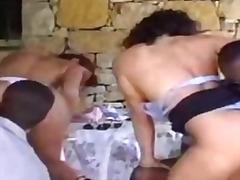 Porno: Retro, Õues, Pornostaar, Oraal