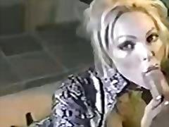Порно: Класика, Сексуальні Матусі, Ретро, Блондинки